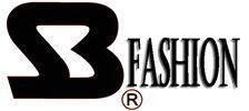 Sb Fashion