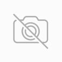 Calvin Klein Γυναικεία Σλιπ 3τεμ. Γαλάζιο-Λευκό-Μαύρο - 000QD3561E-W4Y